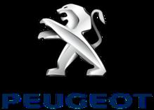 220px-Peugeot_Logo