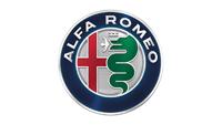 Alfa-Romeo-logo-2015-1920x1080 - Copy