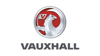 Vauxhall-logo-2008-red-2560x1440